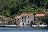 mljet accommodation